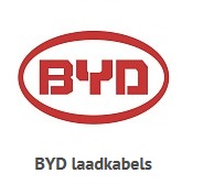 laadpalen byd