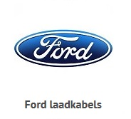 laadpalen ford